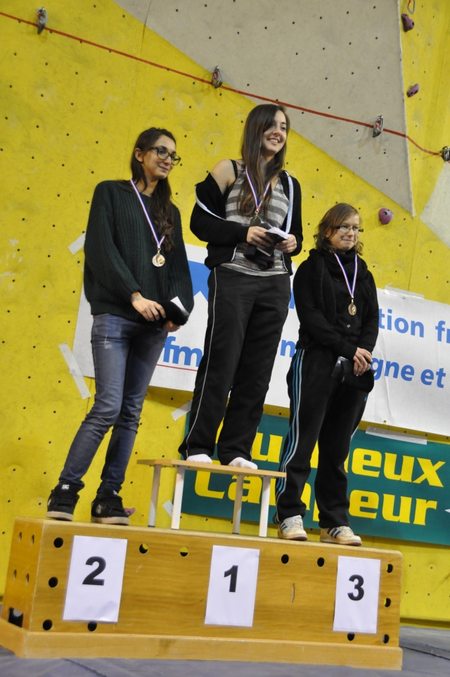 podium_junior_DSC_0841